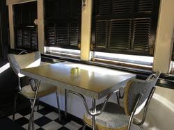 KitchenTable_4786