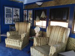 Lounge2_4388