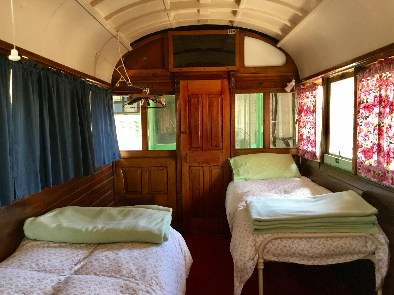 Bedroom2_Tram590