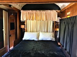 Bedroom1_Unit2_XBS2162