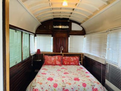Tram Queen Bed.jpg
