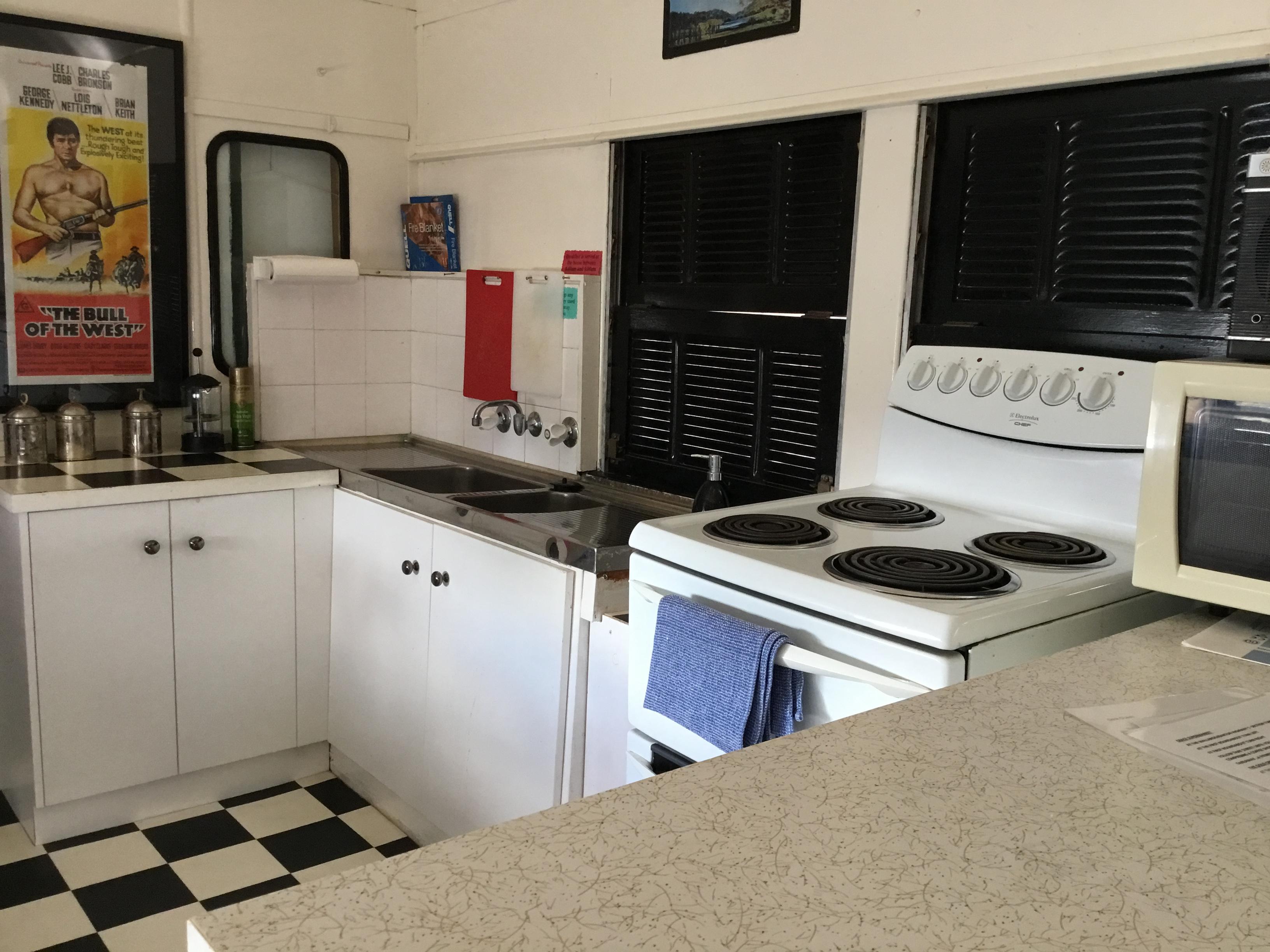 Kitchen3_4786