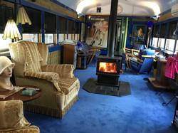 Lounge_Fireplace_4388
