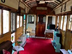 SittingRoom_Tram590