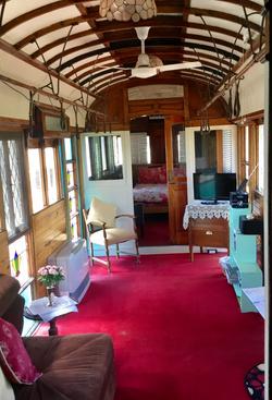 SittingRoom2_Tram590