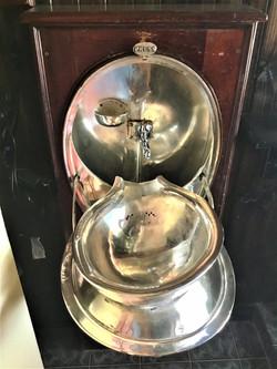 Sink1_Unit1_XBS2162