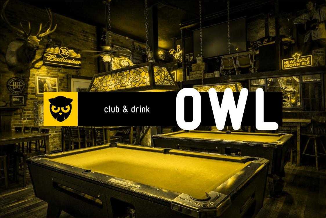 (c) Owlclub.com.br
