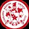 Ashton-United.png