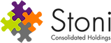 ston-logo-rgb.png
