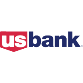 USBank-removebg-preview.png