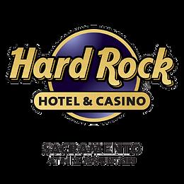 18-HRH-5505_-_Property_Logo_Sacremento_a