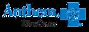 PNGPIX-COM-Anthem-BlueCross-Logo-PNG-Tra