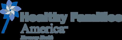 HFA Harmony Health Logo - Grey.png