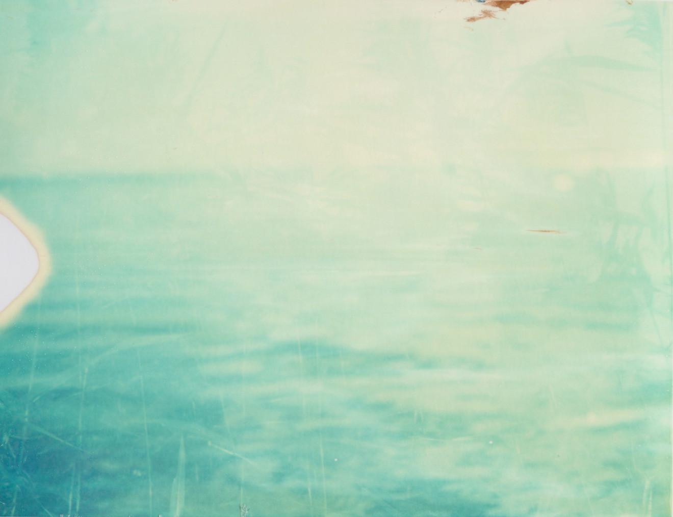 dream-in-water_edited.jpg