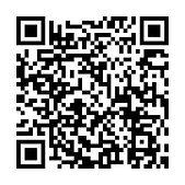 加盟店サポートLINE.jpg
