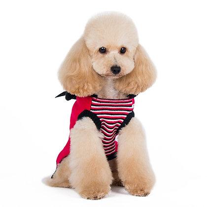 DOGO Little Devil sweater