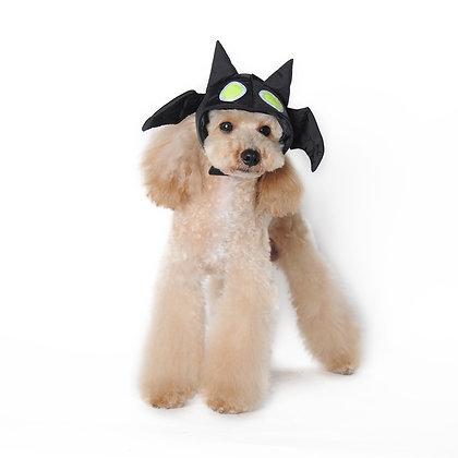 DOGO Bat Hat
