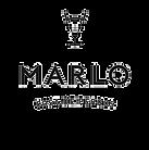Logo%20Marlo_edited.png