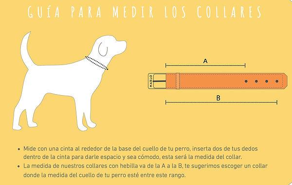 MEDIDAS COLLARES MARLO.jpg