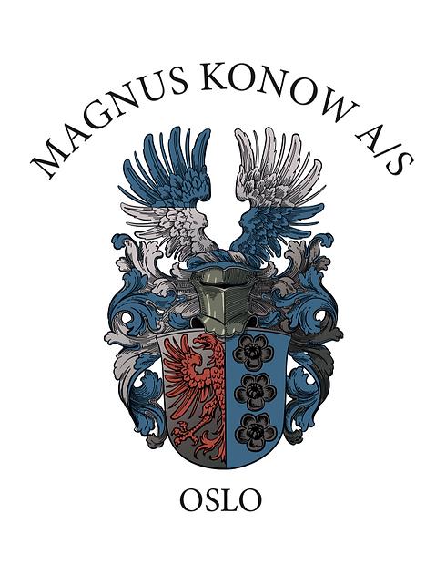 TR  Logo Magnus.png