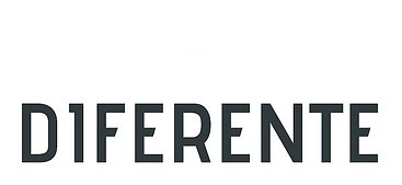 ULD Logo Large White.png