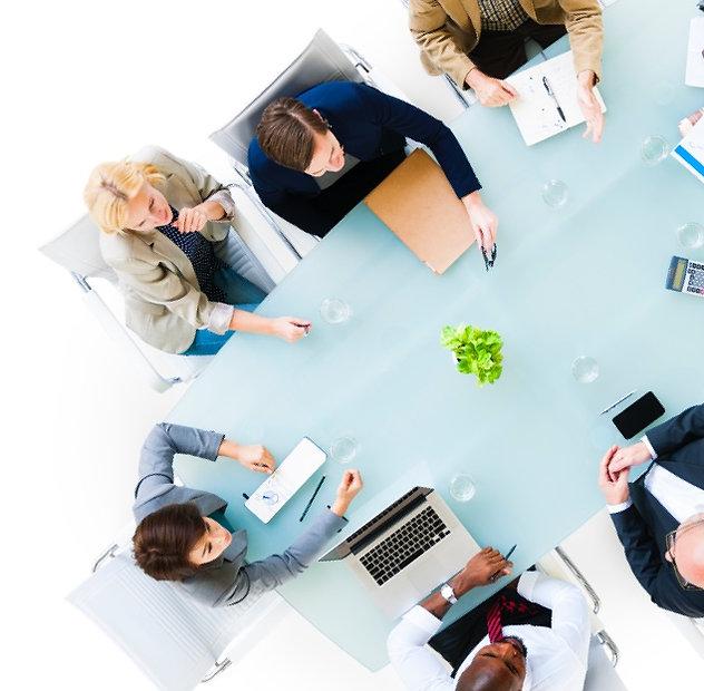 meeting table-1.jpg