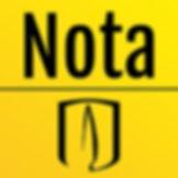 Nota Uniandina.jpg