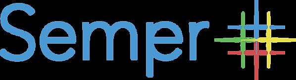 LogoCenteredSemper.png
