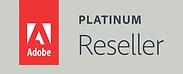 Logo Adobe Platinum.png