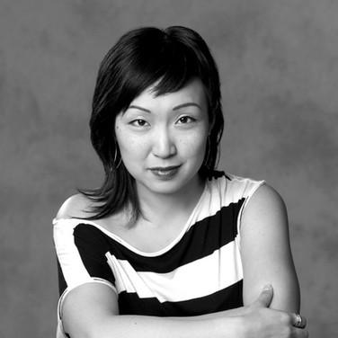 Esther Jun