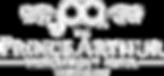 STF-Prince Arthur logo.png