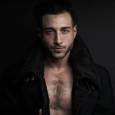 Daniel Stilla