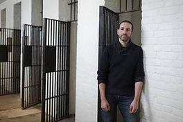 15834996_web1_190306-RDA-Former-Don-Jail
