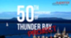Sleeping_Giant_Thunder_Bay-scaled (5).jp