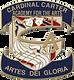 Cardinal_Carter_Academy_Logo.png