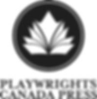 Playwrights Canada Press Logo.jpg