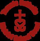 1024px-TCDSB_Logo.svg.png
