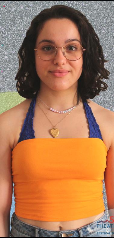 Lauren Ripku