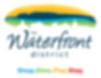 WaterfrontDistrict_logo.jpg