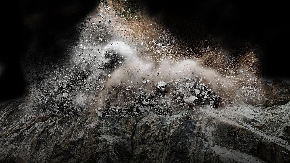 Rock-background_edited.jpg