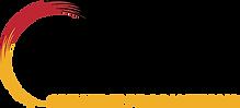 Ingaged Logo - High res PNG.png