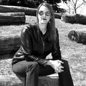 Donna Marie Baratta
