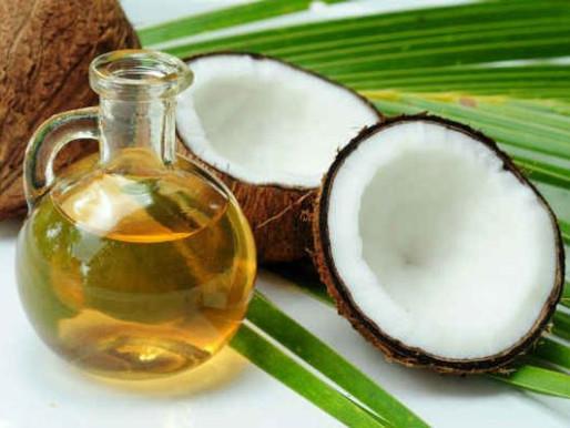 Benefícios dos cosméticos naturais e DIY