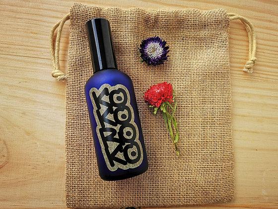 KOKOROKO Perfume Floral