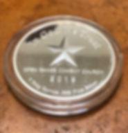ORCC Coin2_edited.jpg