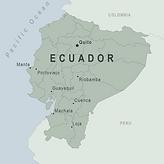 map-ecuador.png