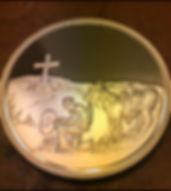ORCC Coin_edited.jpg