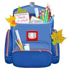 backpack drive.jpg