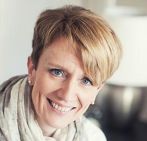 Ann-Mari Nordenswan