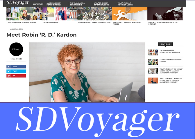 SDvoyager.png